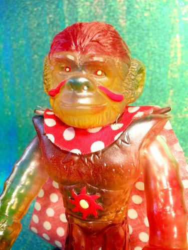 Enigma_force_terri_king_bootlegger-bwana_spoons-terri_king_bootlegger-gravy_toys-trampt-231522m