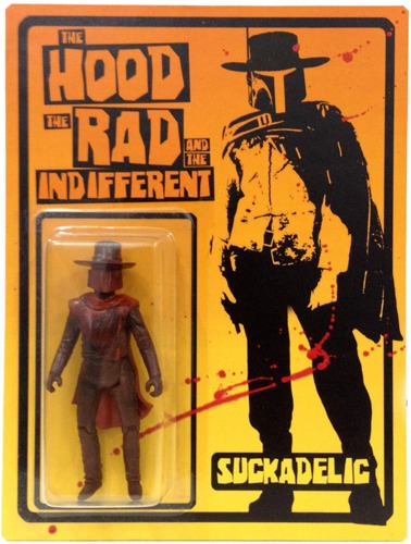 The_hood_the_rad_and_the_indifferent-sucklord-sucklord_bootleg-suckadelic-trampt-231688m