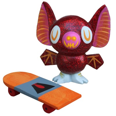 Bat_n_board_-_hot_lava-amanda_visell-bat_n_board-switcheroo-trampt-231707m