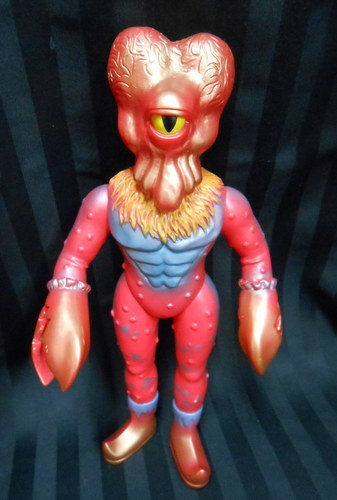 Alien_xam_-_angry_red_edition-mark_nagata-alien_xam-max_toy_company-trampt-231834m