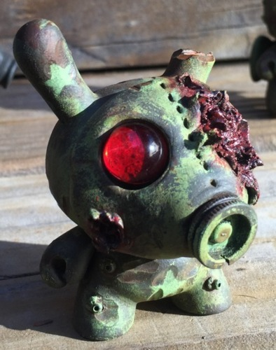 Gasmask_zombie_dunnys_part_2-drilone-dunny-trampt-231874m