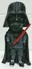 Mini Vaderboy - OG