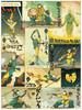 """Wu-Tang Clan - 36 Chambers"" Print"