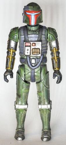 Painted_pilot_fett_green-skipbro_small_angry_monster_adam_pratt-pilot_fett-self-produced-trampt-231941m