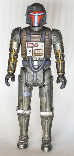 Painted_pilot_fett_gray-small_angry_monster_adam_pratt_skipbro-pilot_fett-self-produced-trampt-231947m