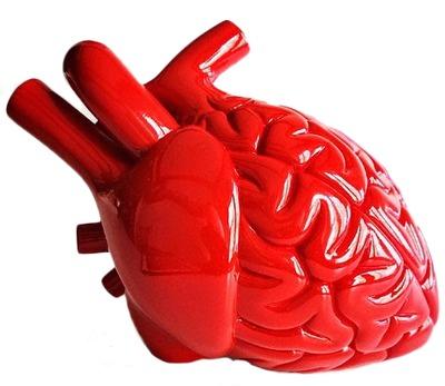 Brainheart_-_red-emilio_garcia-brainheart-lapolap-trampt-231949m