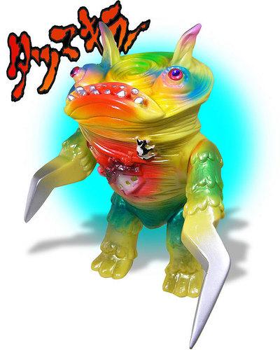Tatsumakira_-_yellow-elegab-tatsumakira-elegab-trampt-231989m