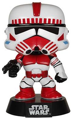 Shock_trooper__star_wars_celebration_-disney_lucasfilm-pop_vinyl-funko-trampt-232005m