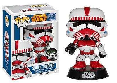Shock_trooper__star_wars_celebration_-disney_lucasfilm-pop_vinyl-funko-trampt-232006m