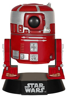 R2-r9__star_wars_celebration_-_toy_tokyo_exclusive_-disney_lucasfilm-pop_vinyl-funko-trampt-232007m
