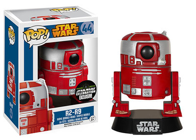 R2-r9__star_wars_celebration_-_toy_tokyo_exclusive_-disney_lucasfilm-pop_vinyl-funko-trampt-232008m