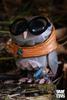Geekwok_omen-ume_toys_richard_page-omen-trampt-232168t