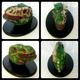Custom_painted_rotten_rexx_head-dubose_art_scott_sills_scottx3-rotten_rexx-trampt-232182t