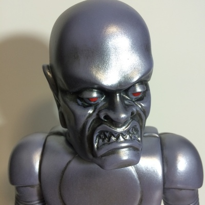 The_iron_monster_-_1939_edition-miscreation_toys_jeremi_rimel-iron_monster-miscreation_toys-trampt-232188m
