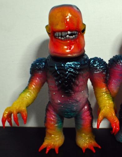 Hang_ten_gnaw-x-plaseebo_bob_conge_rampage_toys_jon_malmstedt_skull_head_butt-gnaw-x-rampage_toys__m-trampt-232363m