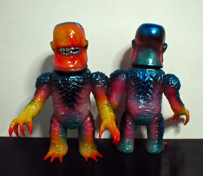 Hang_ten_gnaw-x-plaseebo_bob_conge_rampage_toys_jon_malmstedt_skull_head_butt-gnaw-x-rampage_toys__m-trampt-232364m