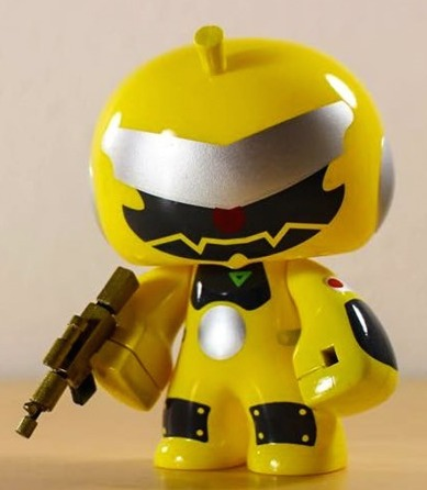 Wondercon_exclusive_testype-00_minicel_-_de_korner_exclusive-rotobox-minicel-kuso_vinyl-trampt-232392m
