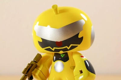 Wondercon_exclusive_testype-00_minicel_-_de_korner_exclusive-rotobox-minicel-kuso_vinyl-trampt-232394m