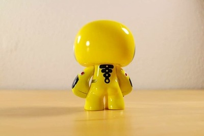 Wondercon_exclusive_testype-00_minicel_-_de_korner_exclusive-rotobox-minicel-kuso_vinyl-trampt-232395m