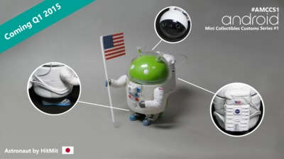 Astronaut-hitmit-android-trampt-232469m