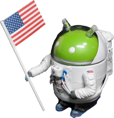 Astronaut-hitmit-android-trampt-232470m