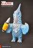 Soprano_blue-hiramoto_kaiju-soprano-cojica_toys-trampt-232506t