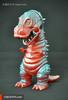 Tyranbo_red-blue-hiramoto_kaiju-tyranbo-cojica_toys-trampt-232508t
