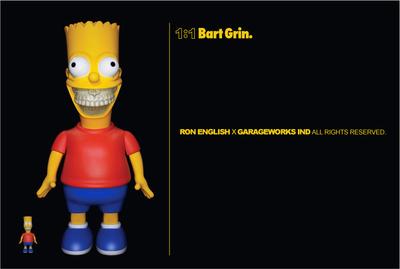 11_bart_grin_-_og-ron_english-bart_grin-garage_works-trampt-232547m