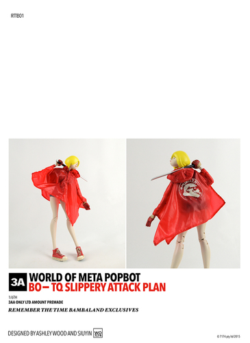 Bo-tq_slippery_attack_plan__3aa_exclusive_limited_-ashley_wood_siuyin-tomorrow_queen-threea_3a-trampt-232571m