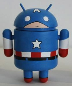 Superhero_android_-_the_avengers_captain_america-david_stevenson-android-trampt-232646m