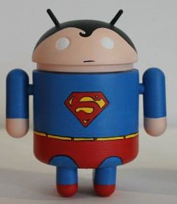 Superhero_android_-_the_justice_league_superman-david_stevenson-android-trampt-232648m