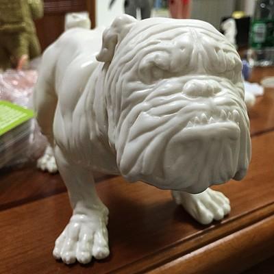 Big_dog-geof_darrow-big_dog-super7-trampt-232650m