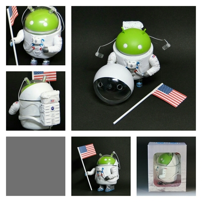 Astronaut-hitmit-android-trampt-232774m