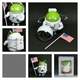 Astronaut-hitmit-android-trampt-232774t