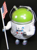 Astronaut-hitmit-android-trampt-232775t