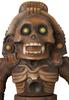 Guidings_death_of_the_sun-geek_pico_pico_pikopiko-gakki-kun-medicom_toy-trampt-232956t