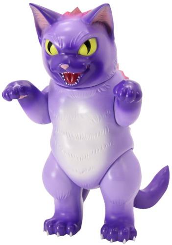Great_negora_purple_version-konatsu_koizumi_mark_nagata-king_negora-konatsuya-trampt-232990m