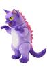 Great_negora_purple_version-konatsu_koizumi_mark_nagata-king_negora-konatsuya-trampt-232991t