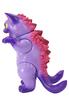 Great_negora_purple_version-konatsu_koizumi_mark_nagata-king_negora-konatsuya-trampt-232992t