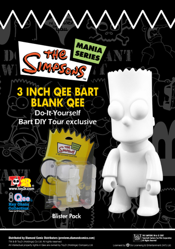 Bart_blank-matt_groening-bart_qee-toy2r-trampt-233041m