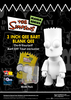 Bart_blank-matt_groening-bart_qee-toy2r-trampt-233041t