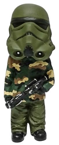 Camo_mini_trooper_boy-flabslab_imagine_nation_studios-trooperboy-secret_fresh-trampt-233076m