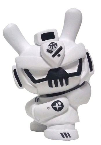 Bulletpunk_baby_teq63_-_worldslayer_white-quiccs-dunny-trampt-233079m