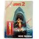JAWS 2 (Movie Program)