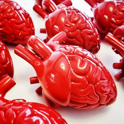 Brainheart_-_red-emilio_garcia-brainheart-lapolap-trampt-233198m