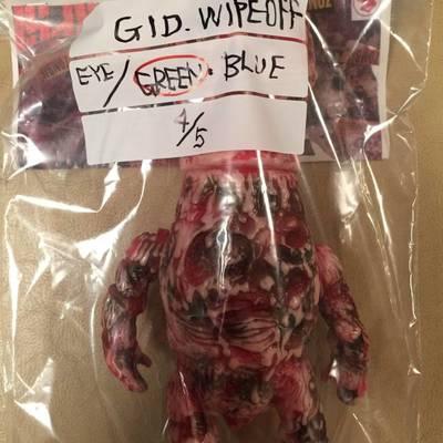 Shikabane_kaiju_dead_monster_-_flesh_eater_-_gid_wipeoff__green_eye_-izumonster_bloodguts_toys_izumo-trampt-233201m