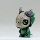 Baby Dragon Blythe