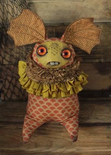 Goldfish_seabunny-amanda_louise_spayd-dust_bunnies-trampt-233556m