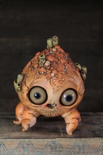 Octopup-chris_ryniak-octopup-trampt-233567m