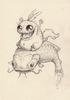 Drawing #254